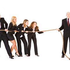 Angajator inchiriez angajati