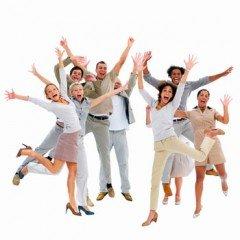 Sesiuni de consiliere: angajament organizational si motivarea personalului