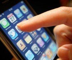 3 aplicatii gratuite pentru smartphone care te pot ajuta sa fii performant la job