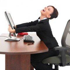 7 tool-uri online ca sa fii eficient la job