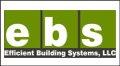 EBS – Efficient Building System