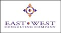 East West Consulting