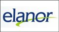 Elanor Solutions