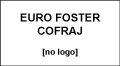 Euro Foster Cofraj