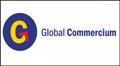 Global Commercium