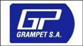 Grampet S.A.