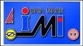 IMI Baia Mare