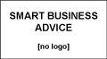 Smart Business Advice