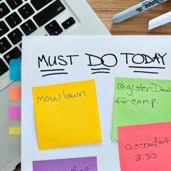 Cele mai noi aplicatii pentru a-ti organiza task-urile la birou
