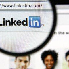 5 greseli pe care sa nu le faci pe LinkedIn
