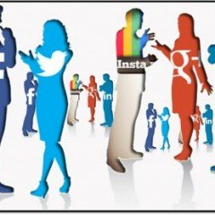 Rezultatele studiului Recrutare in Social Media