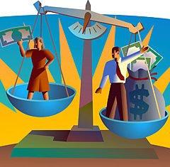 Câștigurile salariale ale românilor au scăzut pentru a doua lună la rând