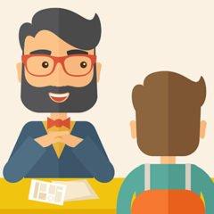 Importanța feedback-ului după interviu