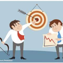 De ce eșuează o companie?