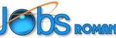 ABC Human Capital este listata in sectiunea Angajatori de Top pe site-ul JobsRomania.
