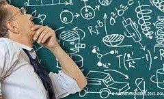 Piata muncii se orienteaza catre provincie, afirma  ABC Human Capital