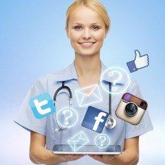 De ce companiile ar trebui sa sprijine activitatea angajatilor in social media