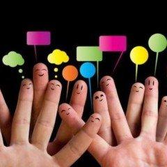 7 Forme ale puterii la serviciu