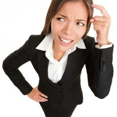 Cele mai intalnite intrebari de la interviul de angajare