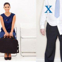 10 lucruri pe care sa le aduci cu tine la un interviu