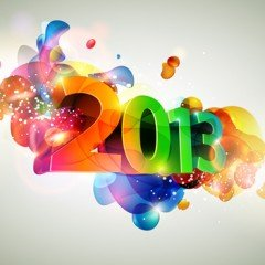 Hello 2013 ! ABC Human Capital