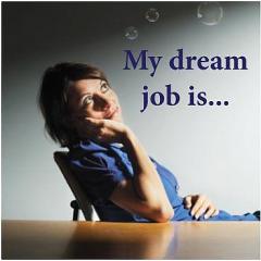 Care este cariera ideala pentru mine?