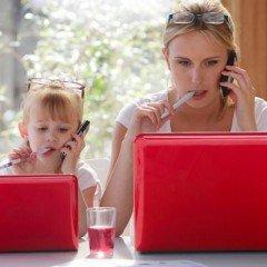 Joburi de acasa – avantaje și dezavantaje