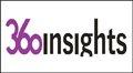 360 Insights