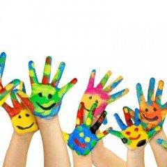 Cum sa fiu fericit la job. 10 tips-uri care te fac sa zambesti