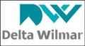 Delta Wilmar