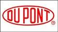 Pioneer Dupont