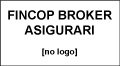Fincop Broker Asigurari