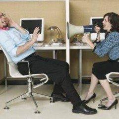 7 greseli pe care sa nu le faci la job