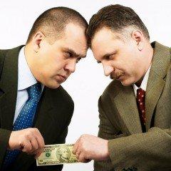 7 greseli pe care sa nu le faci in negocierea salariului