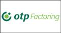 Otp Factoring