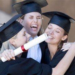 Student la una dintre cele mai populare facultati. Ce sanse ai pe piata muncii