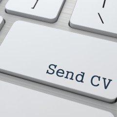 Candidates –Send CV