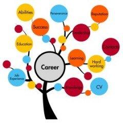 7 lucruri pe care trebuie sa le stii despre consiliere in cariera