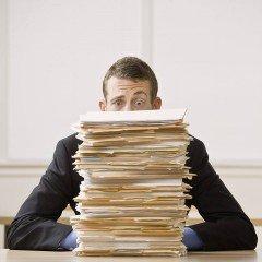 10 documente necesare la angajare
