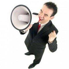 Cat de important este feedback-ul din partea candidatilor in agentii de recrutare