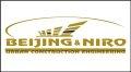 Beijing and Niro