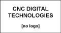 CNC Digital Technologies