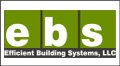 EBS – Efficient Building System