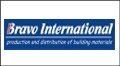 Bravo International