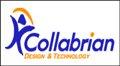 Collabrian