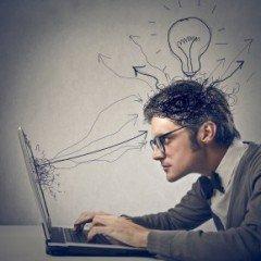 De ce lucreaza programatorii noaptea