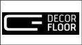 Decor Floor