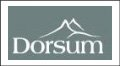 Dorsum Software