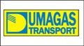 Dumagas Transport