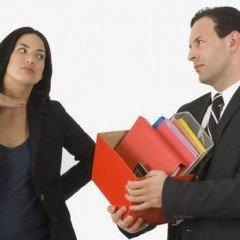 Ghid practic pentru a angaja firme de recrutare